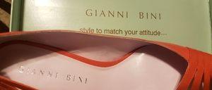 Gianni Bini heel
